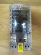 Grady White Oem Fuse Block St Blade 12 Circuit With Ground Unknown