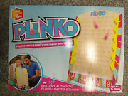 Plinko Game Play The Price Is Right At Home Board Hot Xmas Christmas