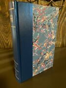 Michael Connelly. 7 Vol Collection. Signed Limited Edition. All True First Editi