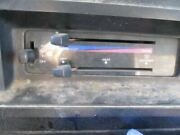 Temperature Control With Ac Dealer Installed Fits 85-86 Ford E150 Van 88154
