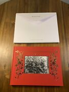 Authentic 2016 Gift And Handbag Book Catalog Art / Coffee Table Book