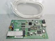 Xblue Networks 45pfv6 Voice Processing Board For 45p Phone System