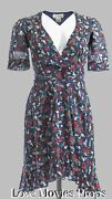 Anna Faris Overboard Screen Worn Dress Costume Prop Lucille Ball I Love Lucy Mgm