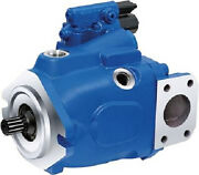 Voe11190766 Hydraulic Pump For Volvo Heavy Parts A40f/g A40f/g Fs Fb2800c T450d