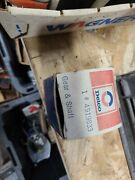 Nos 1968-79 Chevy Olds Pontiac Ss Gto 442 Wiper Motor Gear And Shaft Gm 4919833