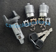 Gm Chevrolet Gmc Pickup Ignition And Door Locks Rekey Service Available