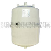 New Carel Blct4c00w2 Cleanable Steam Cylinder