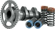 Hot Cams 1175-3 Stage 3 Camshaft