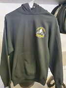 Bmw Motorcycles Of Grand Rapids 40year Of Gs Sweatshirt Fast Free Shipping