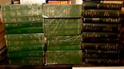 Encyclopedia Of Forms And Precedents 4th Edition Complete Set Law Books