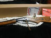 Authentic Daisy Red Ryder Christmas Story Dream Bb Gun Compass Limited Wish