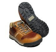 Merrell New Beeswax Solo Lux Leather Shoes Womens Size 5.5