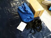 Covermate Exact-fit Boat Cover Bayliner Capri 160 Br O/b 2003-2006 Blue 1143