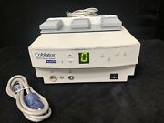 Arthrocare Coblator Plasma System 2000 Entec With Footswitch