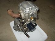 1997 Polaris Magnum 425 4x4 Engine Motor / Good Runner