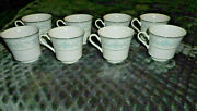 38 Mikasa Fine China Dresden Rose Dinnerware Platters Bowls Cups Plates + More