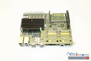 Janich And Klass Amt Smx30-pc Rev. 1.1 Motherboard Amt Smx30-i/o Vista Used Parts
