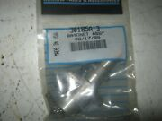 Outboard Bayonet Fuel Connector Assembly 30185a 3