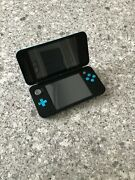 Nintendo 3ds, Used, Comes With Charger, No Marks Or Dents, Perfect For Any Age
