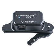 Jtech Medical Commander Echo - Goniometer With Console
