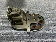Ge In Cell Analyzer 2000 Filter Wheel Assembly