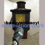 1 Pc Used Fanuc A06b-0102-b180 Tested In Good Condition