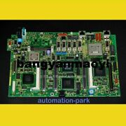 1 Pc Used Fanuc A20b-8100-0830 Tested It In Good Condition A20b81000830 Dhl Free