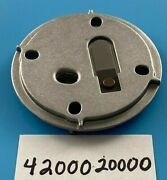 Bostitch 420020000 Single Valve Plate Assembly For Cwc200wt Air Compressor 9kcb