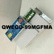 1pc Used Working Drive 4025 At 4025at Via Dhl Or Ems