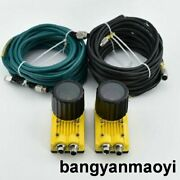1pc Cognex Is5403-01 With Cable By Dhl Or Ems Gn70 Xh