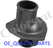 Engine Coolant Thermostat Th597992j Vern For Opel