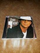 In My Wildest Dreams By Kenny Chesney Cd 2006 Brand New Sealed Free Ship