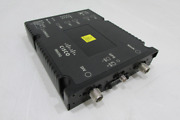Cisco Ir809g-lte-na-k9 Multimode 3g / 4g Compact Rugged Router Remote Management