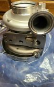 Genuine Cummins 4352333 Turbocharger He300vg 3791743 For 6.7l No Core Charge