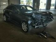 Automatic Transmission Awd 3.6l Without Extra Cooling Fits 13 Ats 281030