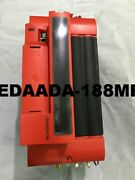 1pc Second-hand Sewing Mdx61b0300-503-4-00