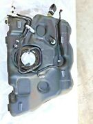 Fuel Gas Tank With Fuel Pump And Level Sensor Used Chevrolet Chevy Malibu 2020