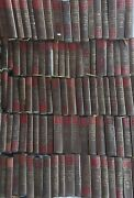 Halsbury Laws Of England 4th Edition Complete Set