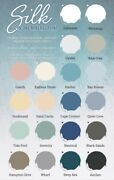 Dixie Belle Silk Paint All In One Mineral All Colors Free Shipping Orders35