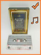 The Electric Blues Gold Collection B.b. King, Elmore James Muddy Waters Tbl5