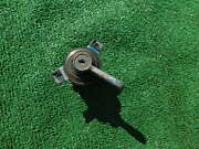 1920's 1930's Ignition Switch Light Switch Chevy Ford Tractor Truck Ratrod