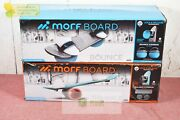 Morfboard Bounce And Balance Extension Attachments Lot Of 2