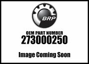 Sea-doo 2009-2017 Gtx Is 260 Rxt Is 260 Air Silencer Low 273000250 New Oem