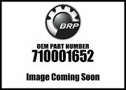 2009-2010 Rs Frame Harness Assembly 710001652 New Oem