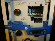 Ge Healthcare- Akta Express Twin 11001284 -fplc Chromatography System 15428/33