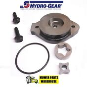 New Genuine Oem Hydro Gear 72274 Charge Pump Kit For Zt2800 Zt3100 Zt3400