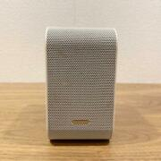 Sony Ultra Short Throw Portable Projector Lspx-p1 Wi-fi Bluetooth Wireless Used