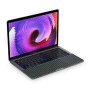 Skin Wrap Sticker Cover Vinyl Decal Case For Macbook Pro 13'' A1989 2018-2019