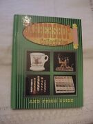 Barbershop Collectibles Price Guide Antiques Reference Id Values 1996