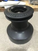 Lewmar Winch Drum Unknown Model  Drum Only